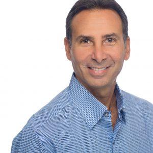 Evan Scherman
